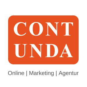 Online | Marketing | Agentur